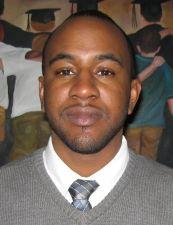 Dr. William Vann, III