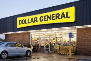 dollar general 2