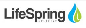 lifespring-logo
