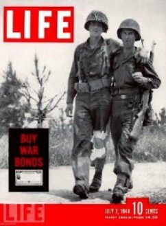 look-back-1944