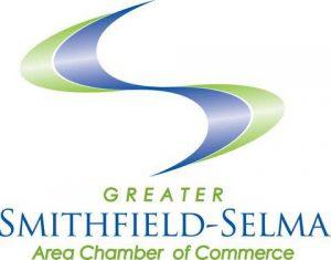 ss-chamber-logo