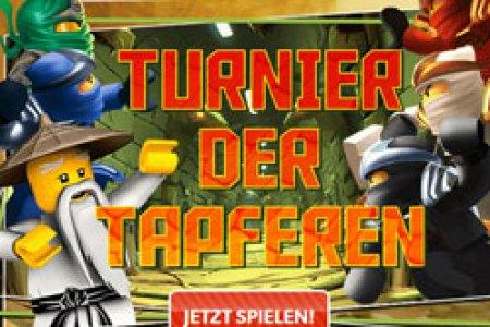Minecraft Spielen Deutsch Minecraft Pe Jetzt Spielen Bild - Minecraft pe jetzt spielen