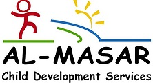 Almasar for Child Development