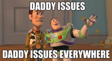 Daddy-Issues-10-560x304