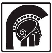 palladium-stamp