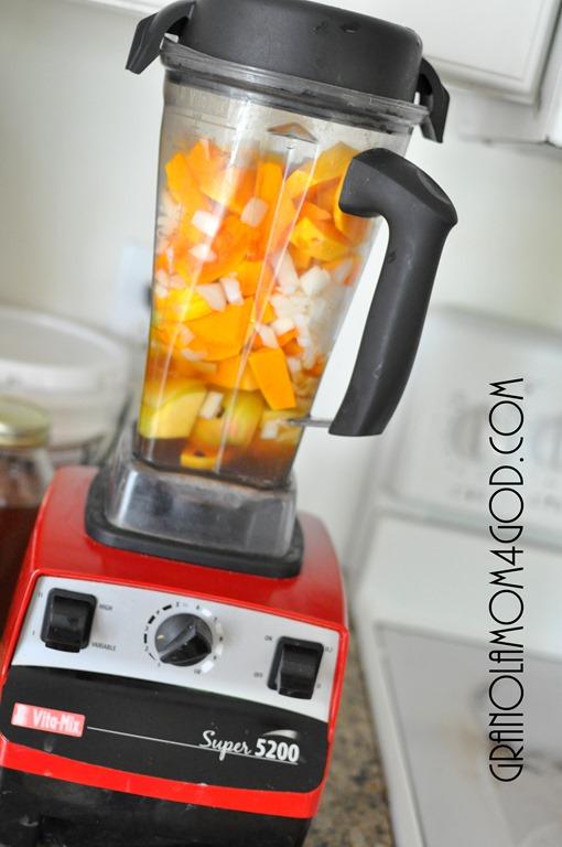 Hallelujah diet juicer recipes weight loss