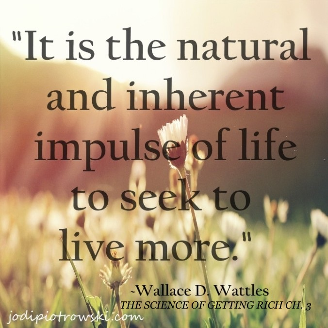 It-is-the-natural-and-inherent-impulse-of-life-...-wallace-d-wattles-676x676