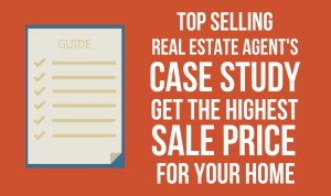 top selling real estate agents case study jodi ticknor blog