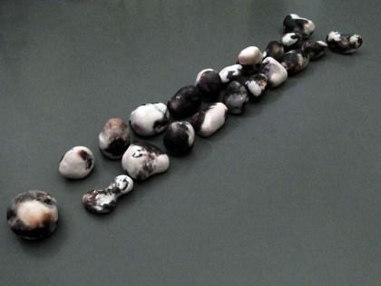 Nobson, keramische stenen