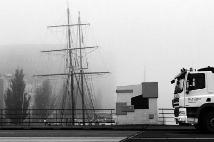 oosterhavenbrug