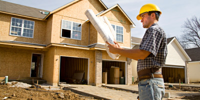 builder pest services