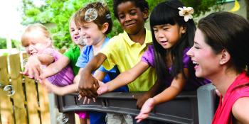 schools daycare pest services