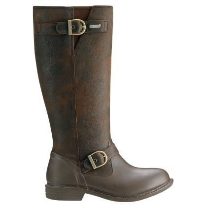 838db23993e4 Winter boot smack down! Know this before buying Uggs, Bogs or Sorels