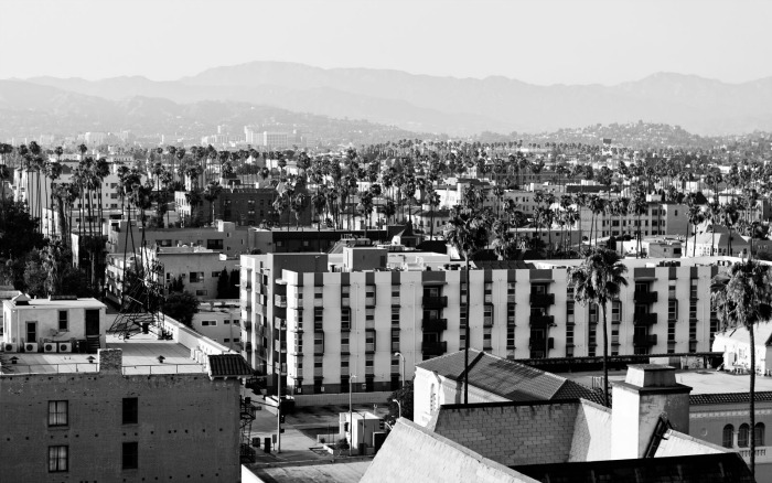 The ultimate guide to L.A.'s Koreatown including The Line hotel