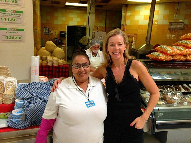 La Comer: Cabo's best shopping secret