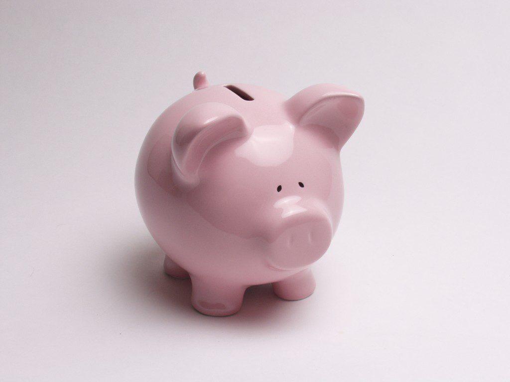 piggy-bank-1024x768