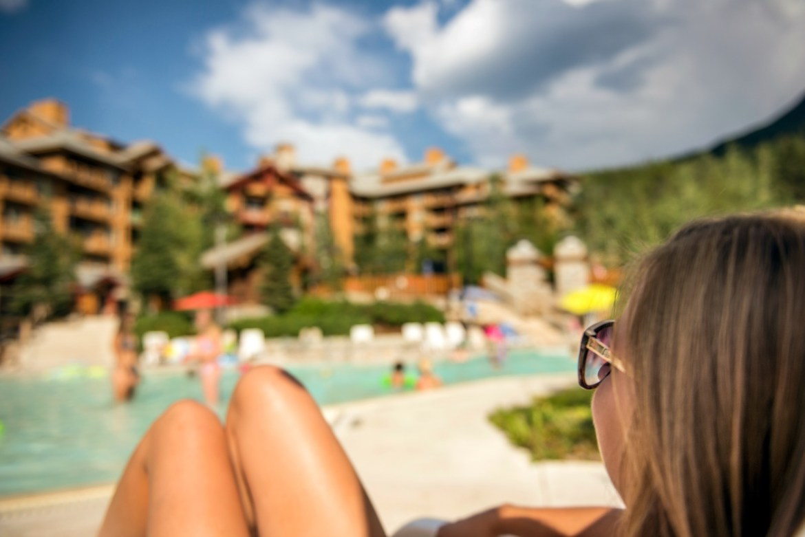 Calgary, August long weekend is upon us. Here's some fun options for you.