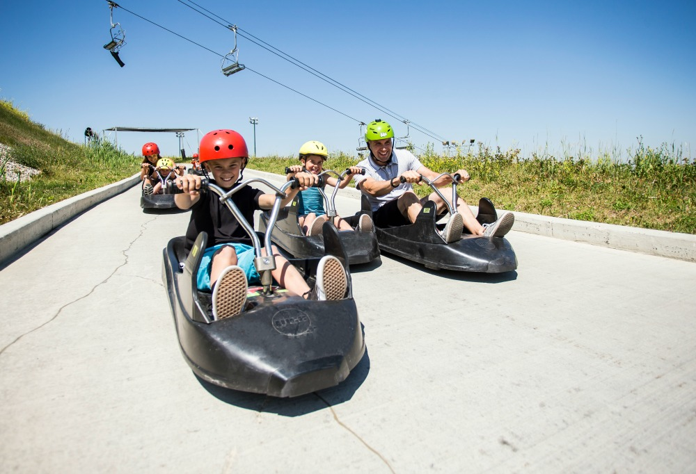 Fun things to do in Calgary + How to score major discounts at Calgary Attractions