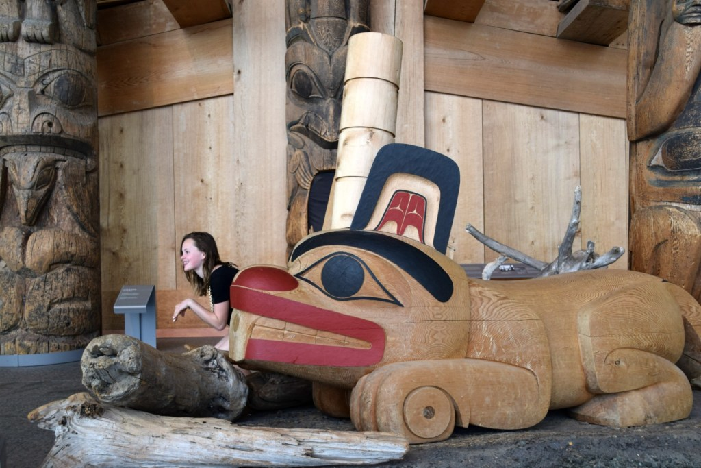 Children's museums in Ottawa: A review of the best family sites