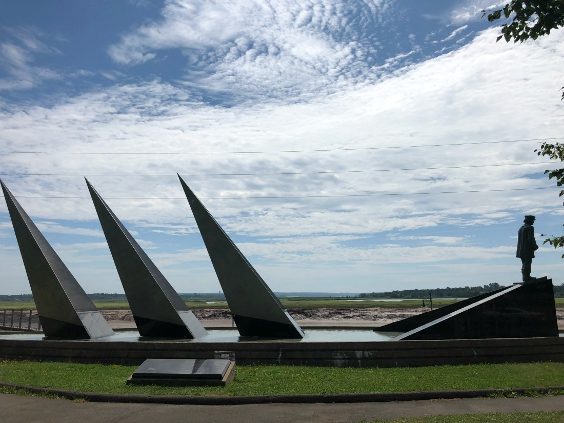 8 Great things to do in Moncton, New Brunswick
