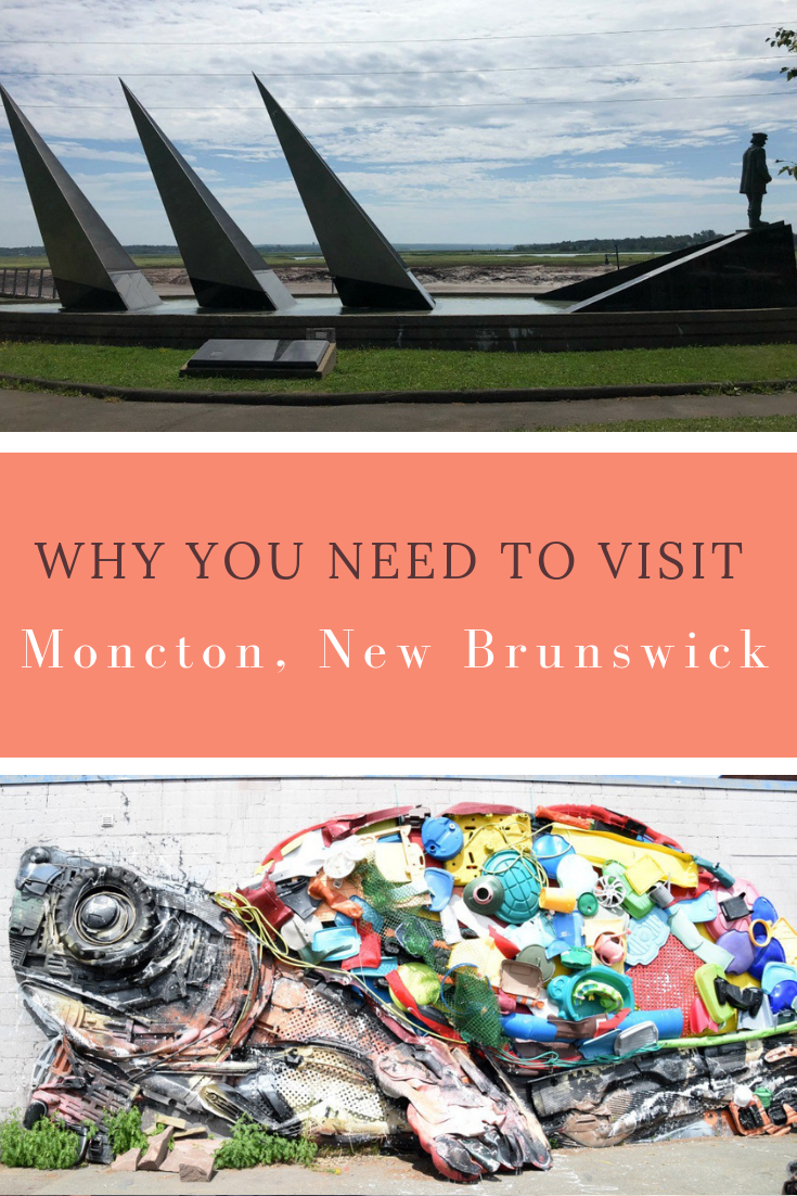 best things to do in moncton new brunswick