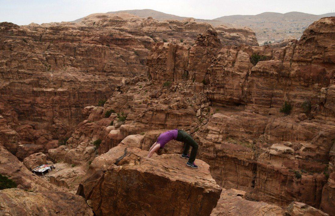 Petra_Jordan_Tours