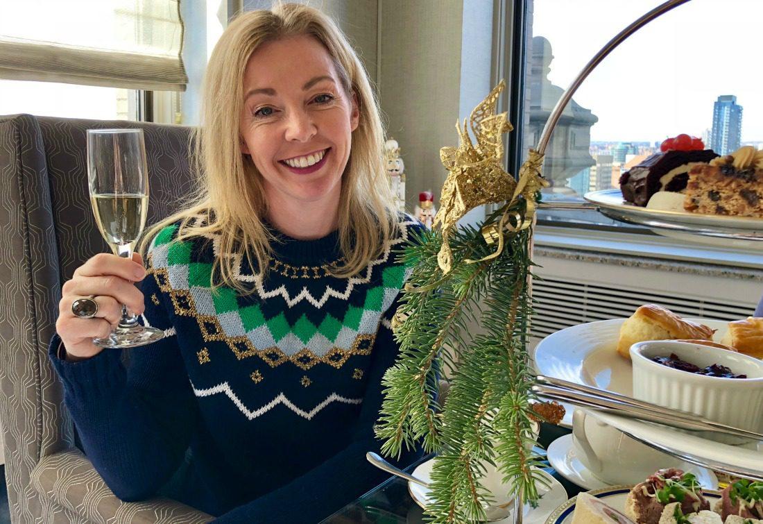 calgary holiday events