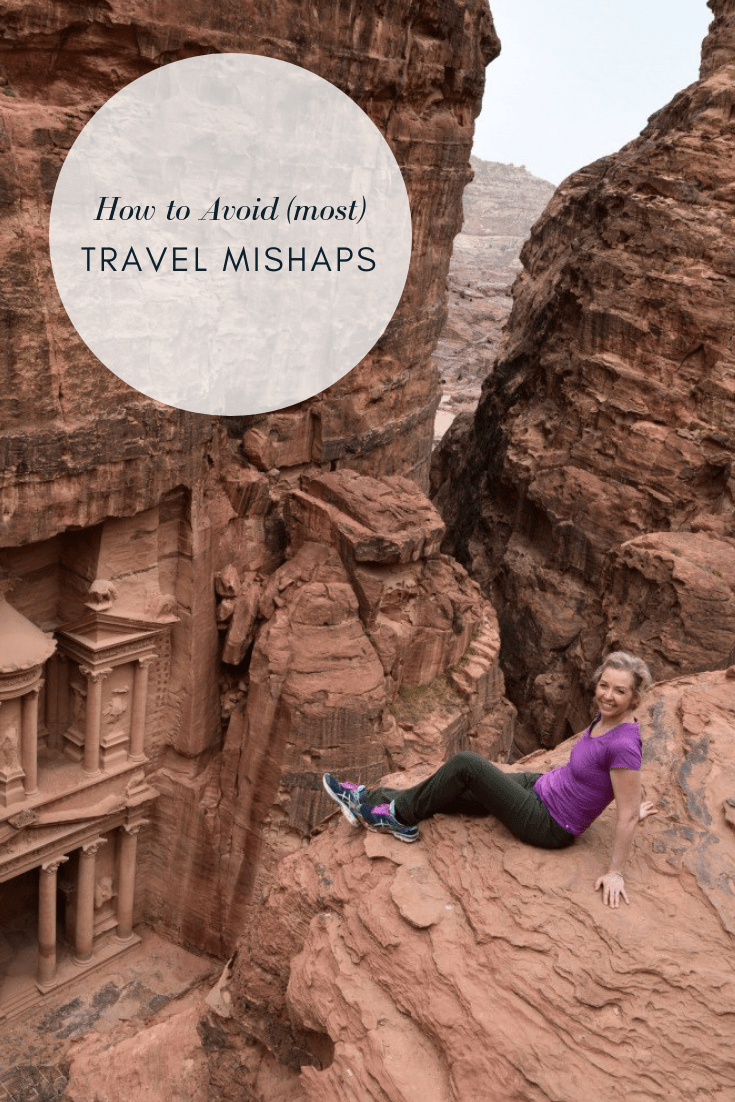 Travel_mishaps