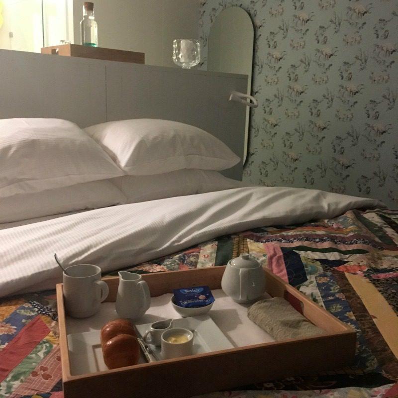 guest_room_fogo_island_inn