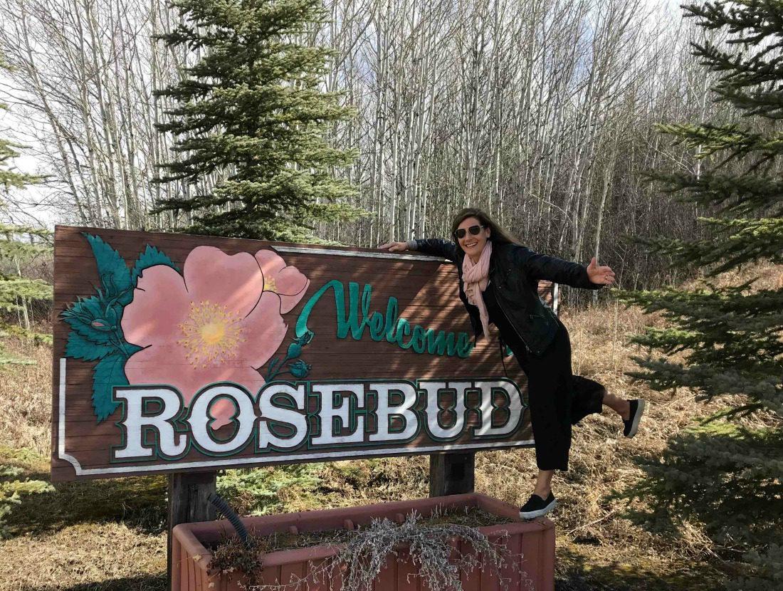 Rosebud_Alberta