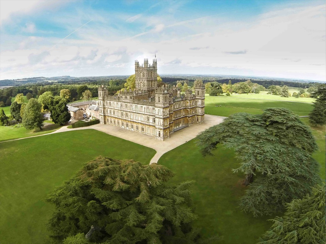 Highclere_Castle_Tour