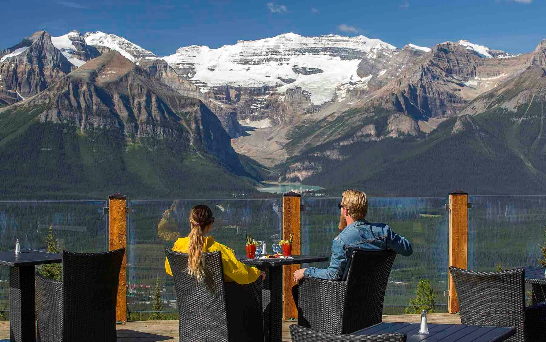 lake_louise_summer_gondola