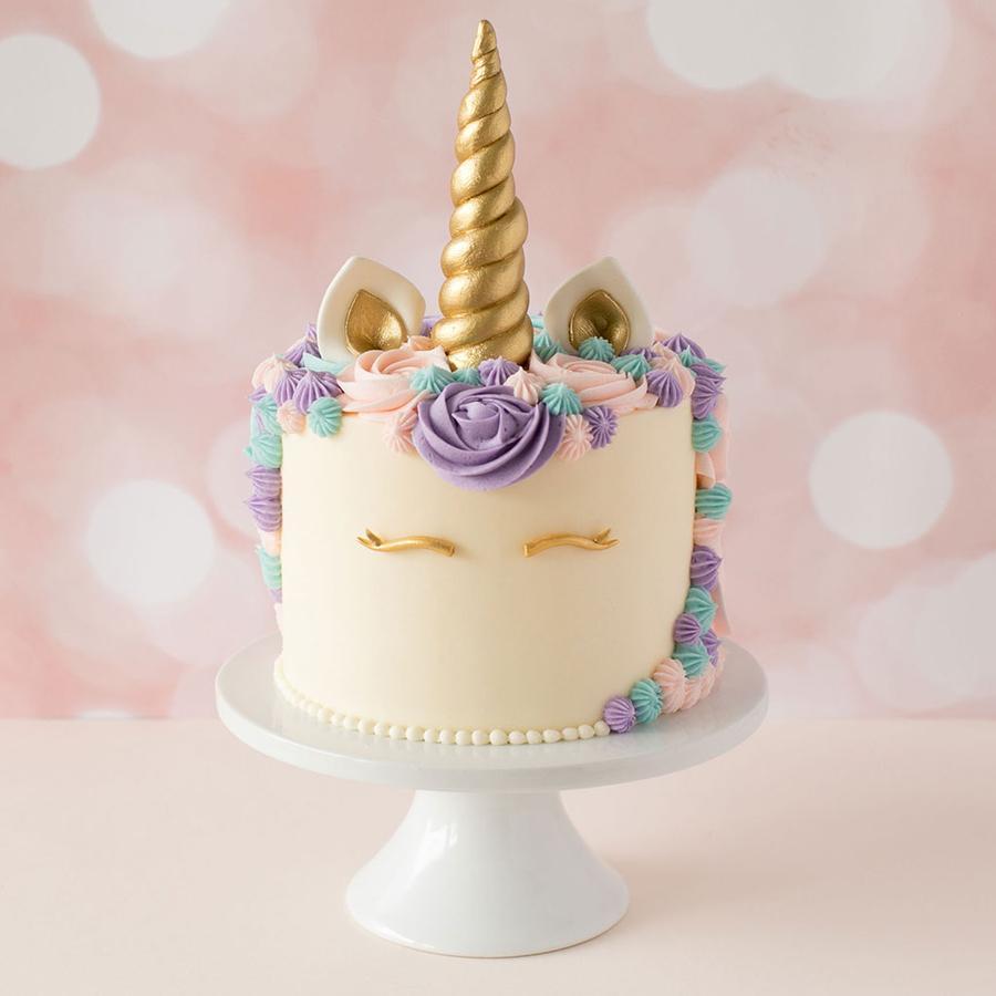 calgary birthday cake