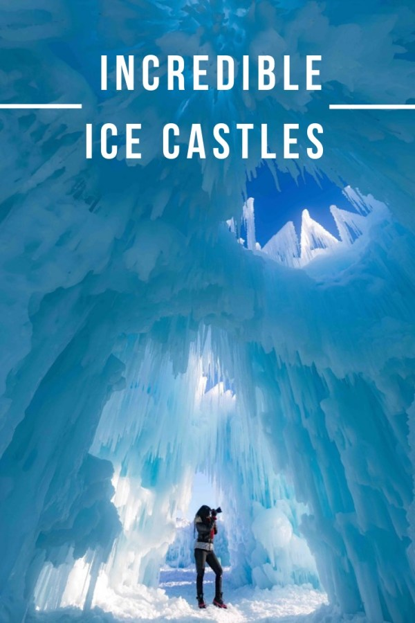 Ice_castle
