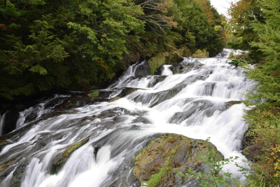 kegon_falls