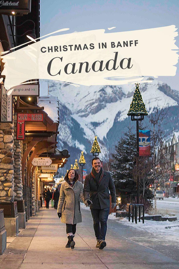 Christmas_in_Banff_Canada