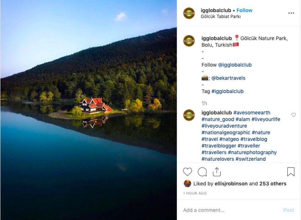 landscape_hashtag