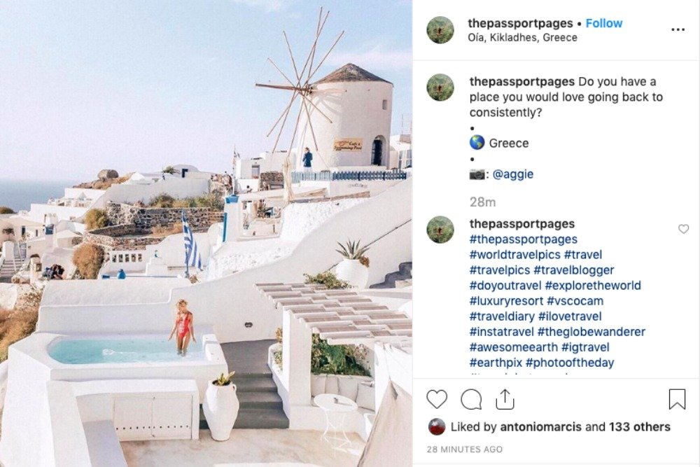 top_travel_hashtags_for_instagram