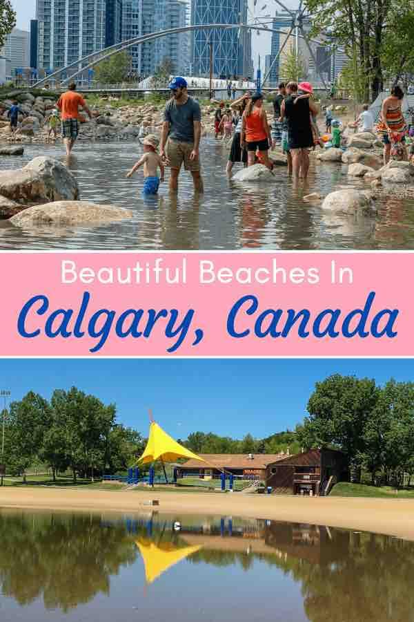 Beaches_in_Calgary