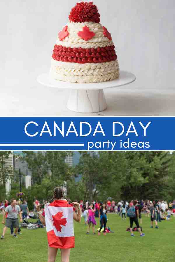 Canada_Day_Ideas
