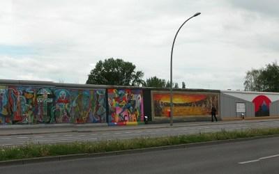 Eastsite Gallery