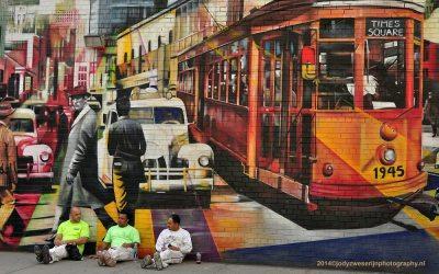 Graffiti of New York City, 24-9-2014