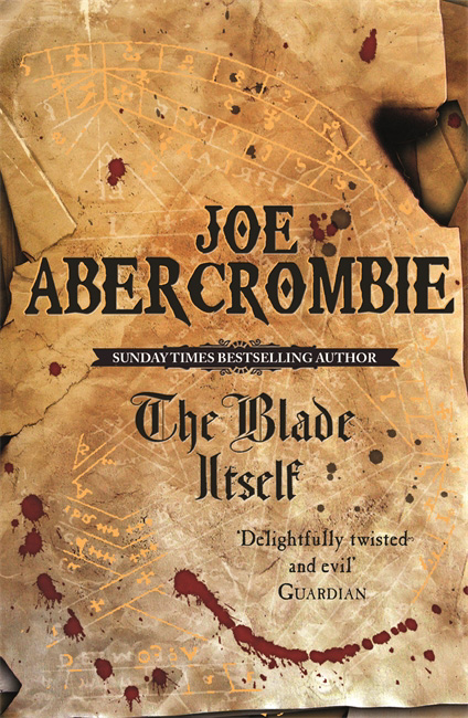 https://i2.wp.com/www.joeabercrombie.com/wp-content/uploads/2014/03/uk-orig-the-blade-itself.jpg