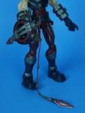 Zartan (2006 Sigma 6)