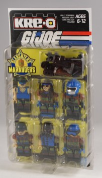 Construction Commandos (2015)
