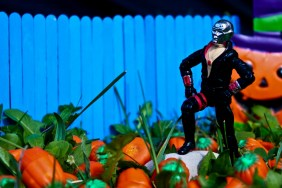Great Pumpkin 2 (1024x683)
