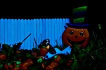 Great Pumpkin 5 (1024x683)