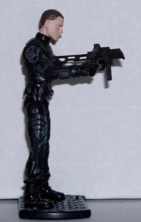 Reactive Armor Duke