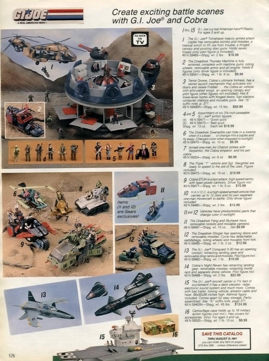 Sears-1986