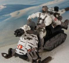 Polar Blast (2003)